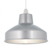 Aston Non-Electrical Pendant