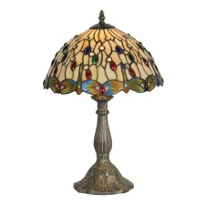 Dragonfly II Table Lamp