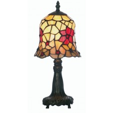 Cordelia Tiffany Table Lamp