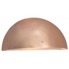 Norlys PARIS E27 COPPER Paris Down Light E27 Copper