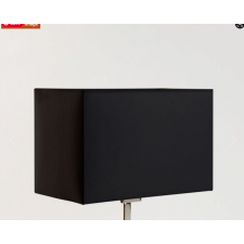 Astro Lighting Park Lane Grande - Black Shade