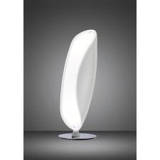 Pasion Table Lamp 2 Light White