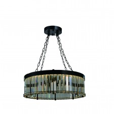 PD9800-820A - Bergamo Ceiling Light