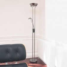 Reading Floor Lamps - Mother and Child Floor Lamps