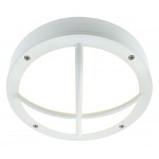 Norlys RONDANE 18W WHT Rondane Wall Light 18W White