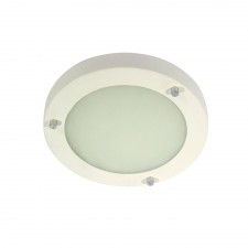 Rondo 18 Bathroom Light