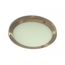 Rondo 30 Bathroom Light
