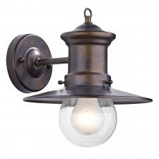 Sedgewick Outdoor Wall Lantern