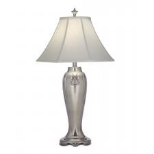 Stiffel SF/CHARLESTON Charleston Table Lamp