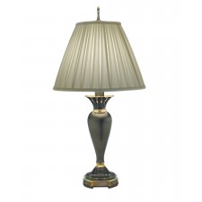 Stiffel SF/CHATTANOOGA Chattanooga Table Lamp
