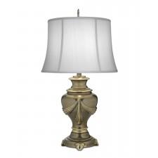 Stiffel SF/DETROIT Detroit Table Lamp
