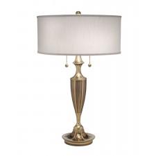 Stiffel SF/GATSBY BB Gatsby Table Lamp