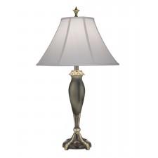 Stiffel SF/LINCOLN Lincoln Table Lamp