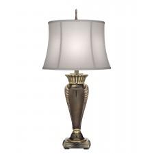 Stiffel SF/PORTLAND Portland Table Lamp