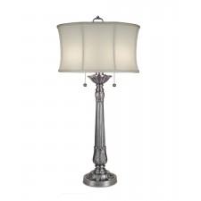 Stiffel SF/PRESIDENTIAL Presidential Table Lamp