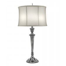 Stiffel SF/SYRACUSE AN Syracuse Table Lamp