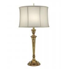 Stiffel SF/SYRACUSE BB Syracuse Table Lamp