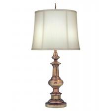 Stiffel SF/WASHINGTON AB Washington Table Lamp