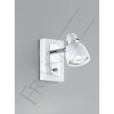 Franklite SPOT8931 Pixon 1 light Spotlight