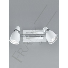 Franklite SPOT8932 Pixon 2 light Spotlight