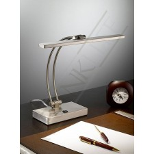 Franklite TL892 LED Desk Lamp