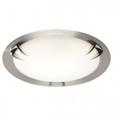Uban Flush Ceiling Light