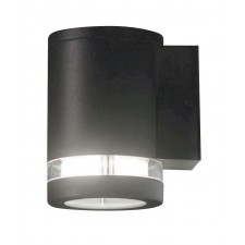 Lutec UT/FOCUS 6047 Focus 6047 Down Wall Light