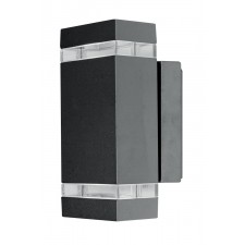 Lutec UT/FOCUSLED-6050 Focus LED-6050 Up/Down Wall Light