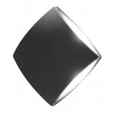 Lutec UT/PILO 1869 Pilo 1869 Wall Light