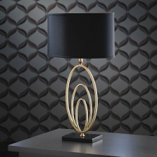 Vilana Table Lamp