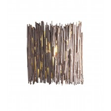 Willow Wall Light