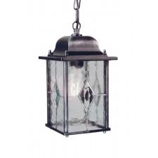 Elstead WX9 Wexford Chain Lantern