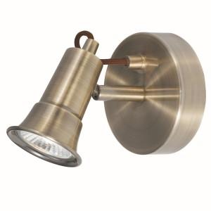 Eros Spotlight - 1 light Wall light