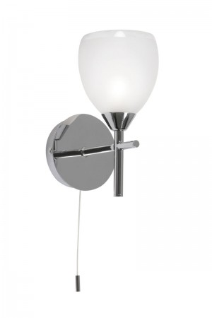 Etta Bathroom Wall Light