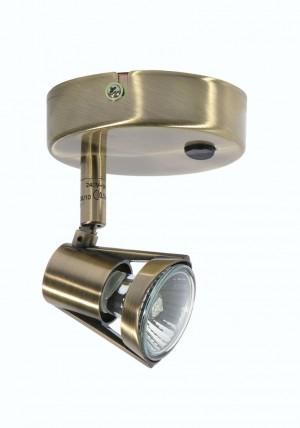 Romore Spot Light