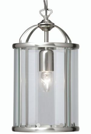 Fern Decorative Ceiling Light - 1 Light