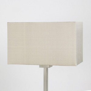 Astro Lighting Park Lane Grande - Oyster Shade