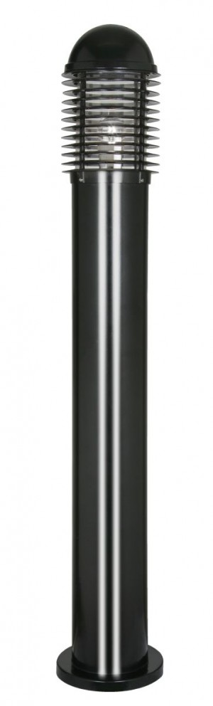 Oaks Lighting 8071/1000 1000Mm Bollard