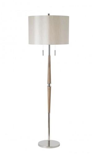 Altesse Floor Lamp