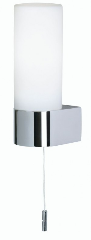 Bathroom Wall Light