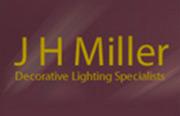 jh-miller