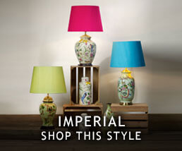 Imperial - Shop this style