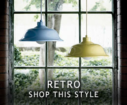 Retro- Shop this style