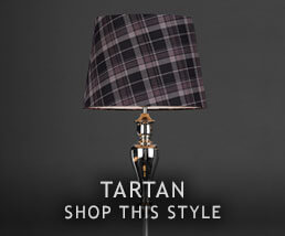 Tartan- Shop this style