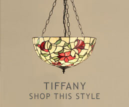 Tiffany - Shop this style