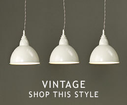 Vintage- Shop this style
